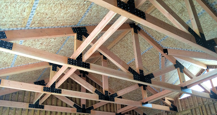 gallery-trusses