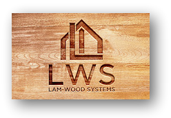 Lam-Wood Systems
